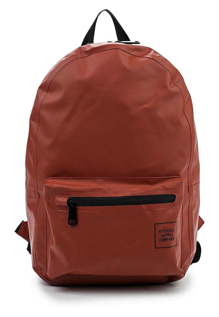 Рюкзак Herschel Supply Co 10033-01686-OS