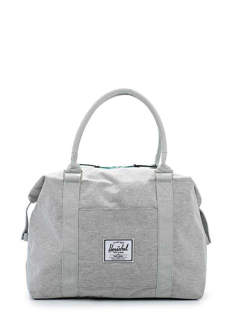 Спортивная сумка Herschel Supply Co 10022-01578-OS