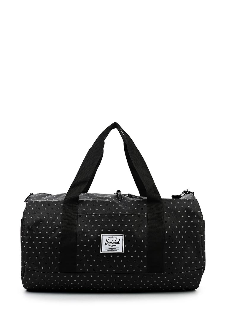 Дорожная сумка Herschel Supply Co 10023-01577-OS
