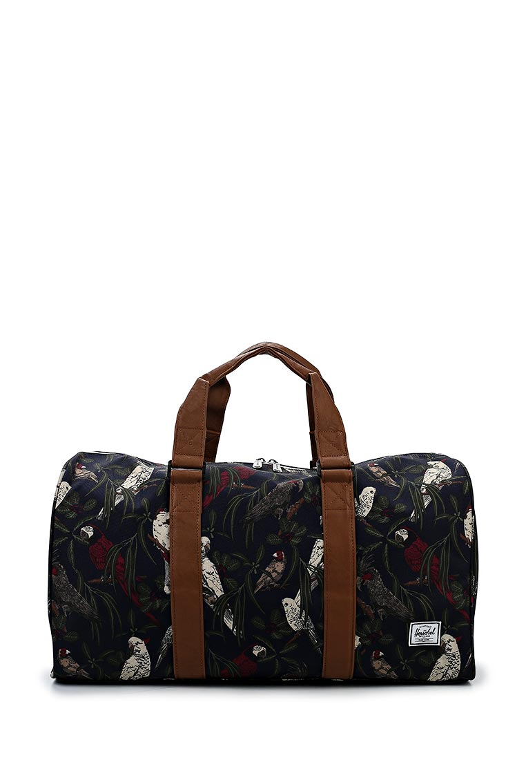 Спортивная сумка Herschel Supply Co 10025-01576-OS