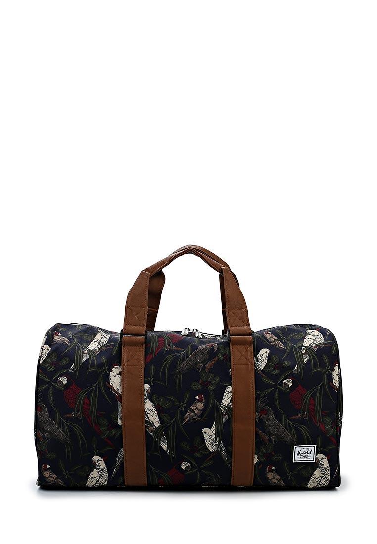 Спортивная сумка Herschel Supply Co 10025-01576-OS