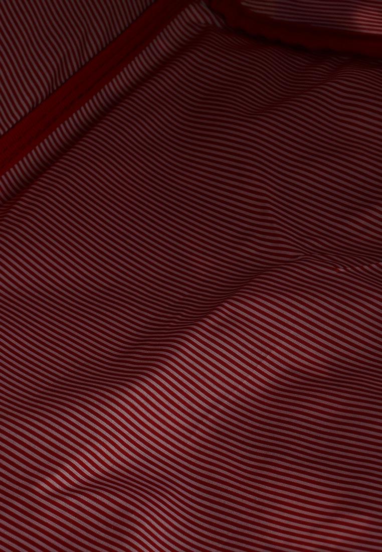 Спортивная сумка Herschel Supply Co 10025-01576-OS: изображение 3