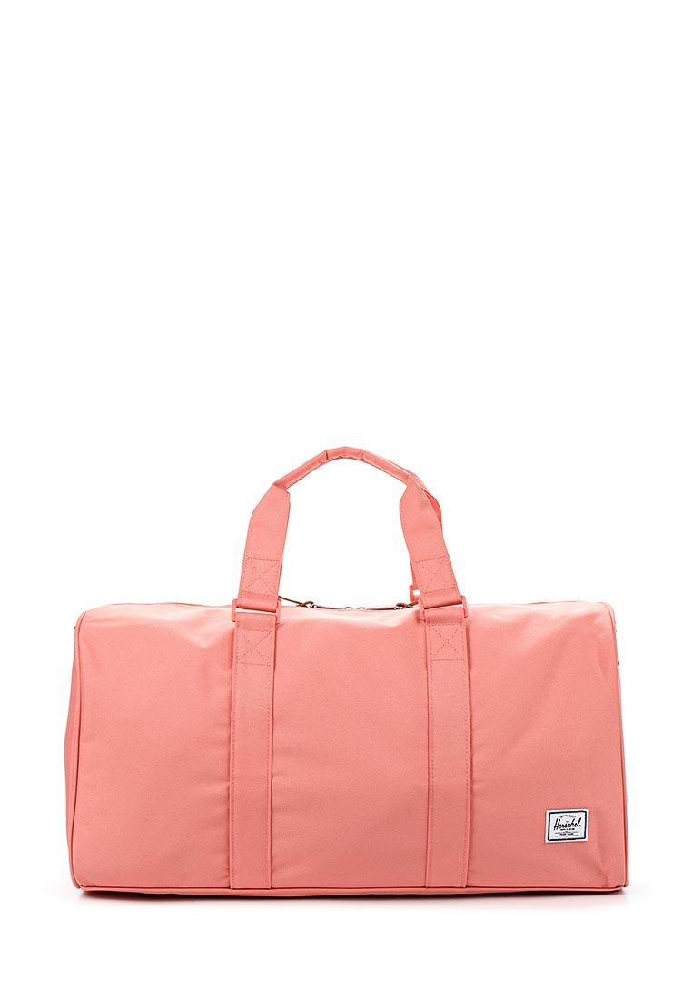 Спортивная сумка Herschel Supply Co 10025-01598-OS