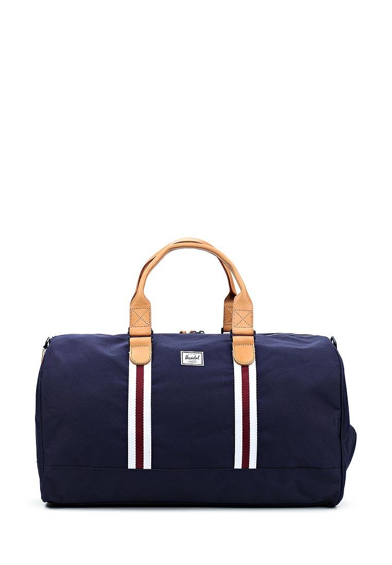 Спортивная сумка Herschel Supply Co 10026-01556-OS
