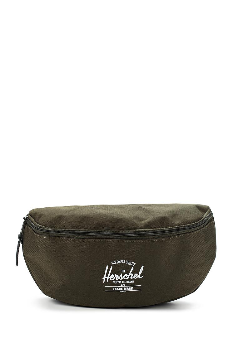 Поясная сумка Herschel Supply Co 10016-01572-OS