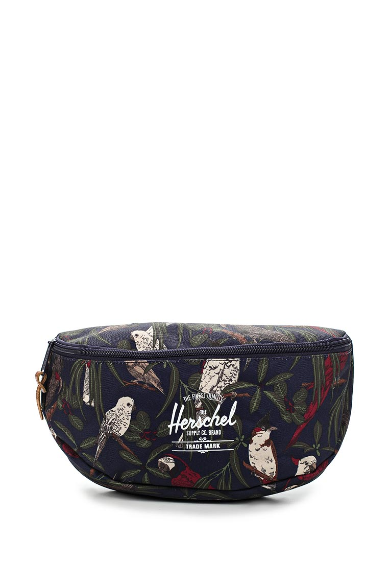 Поясная сумка Herschel Supply Co 10016-01576-OS