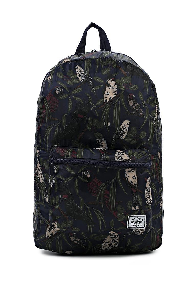 Городской рюкзак Herschel Supply Co 10076-01593-OS