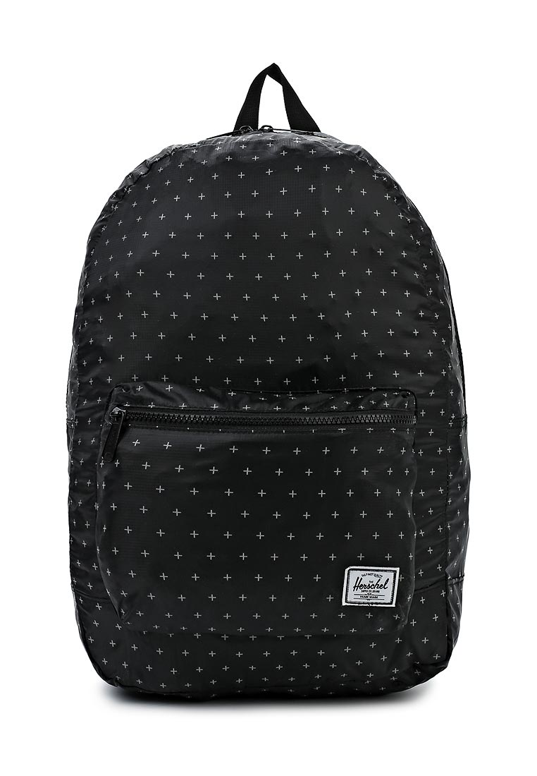 Городской рюкзак Herschel Supply Co 10076-01595-OS