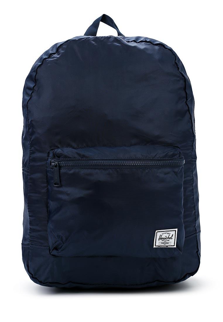 Городской рюкзак Herschel Supply Co 10076-01700-OS