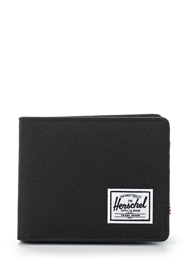 Кошелек Herschel Supply Co 10364-00001-OS