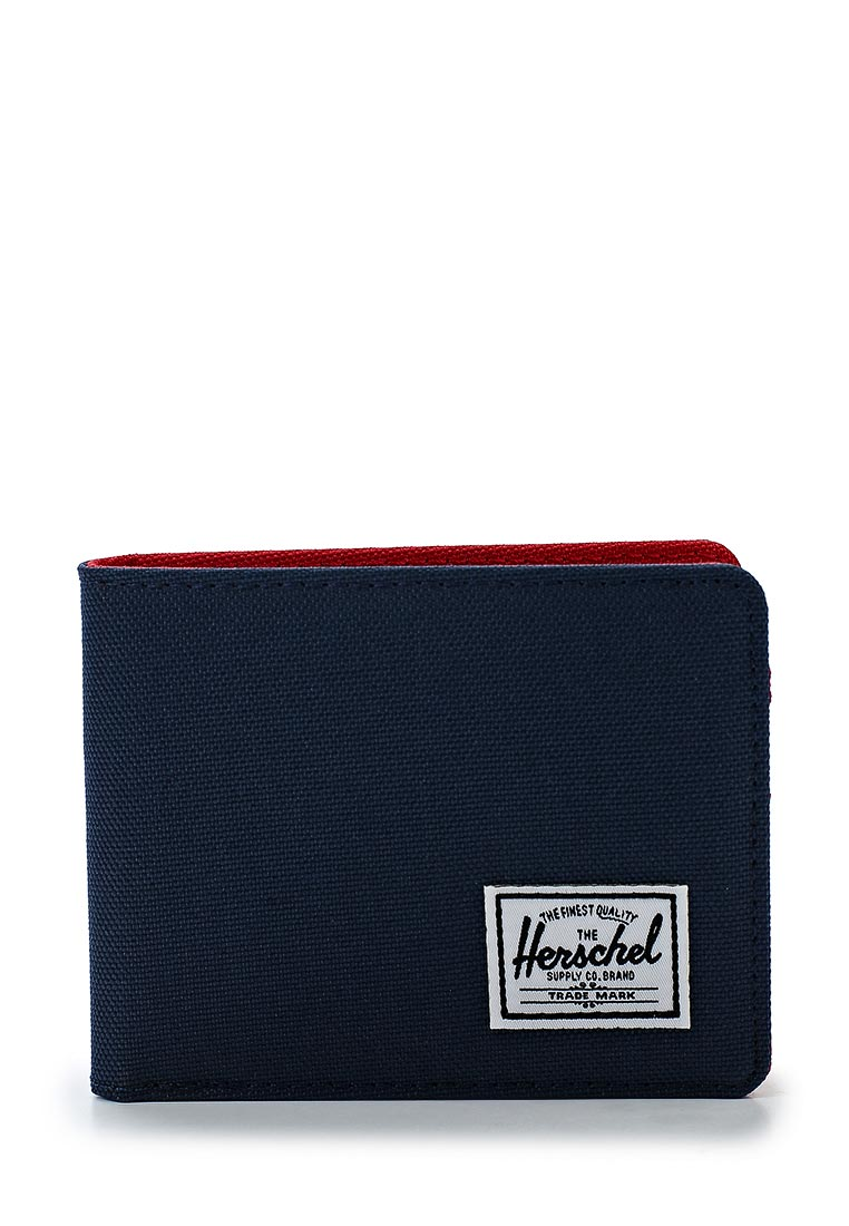 Кошелек Herschel Supply Co 10364-00018-OS