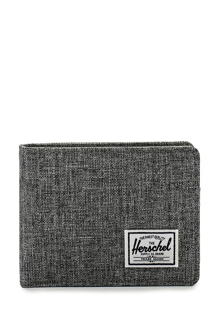 Кошелек Herschel Supply Co 10364-00919-OS