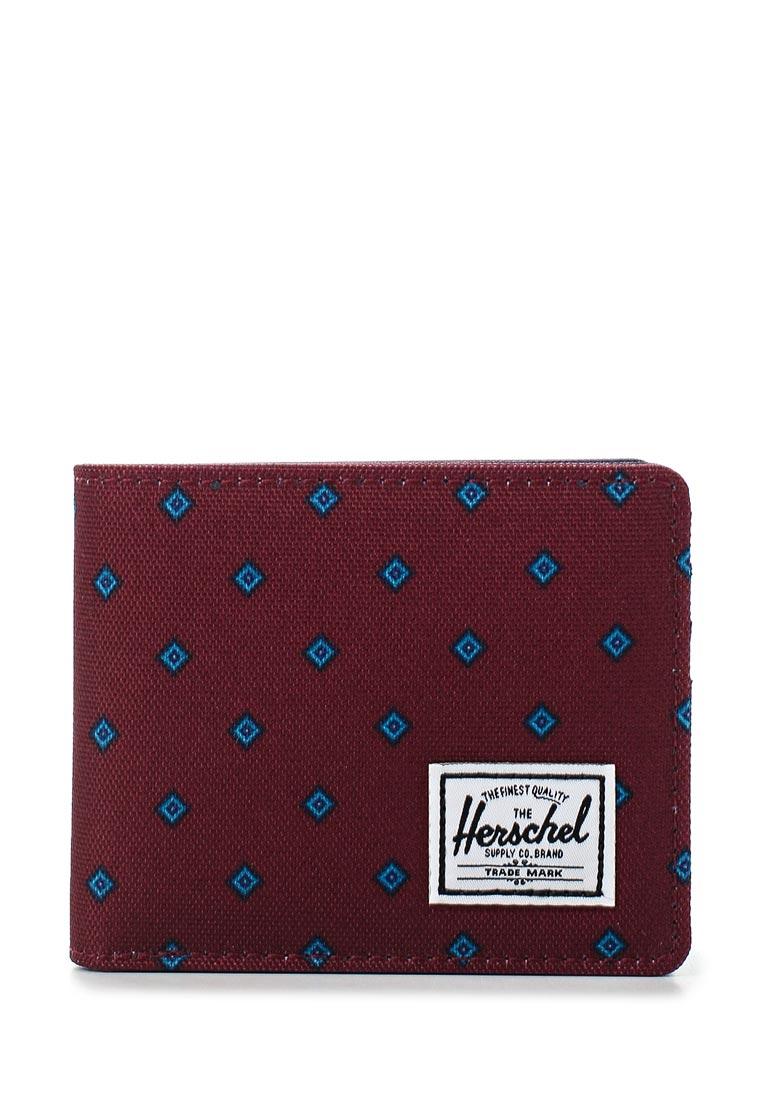 Кошелек Herschel Supply Co 10364-01575-OS