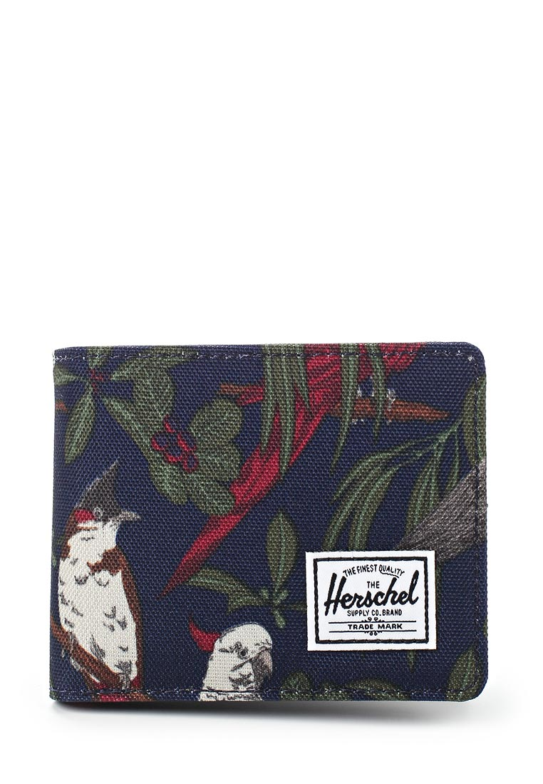 Кошелек Herschel Supply Co 10364-01576-OS