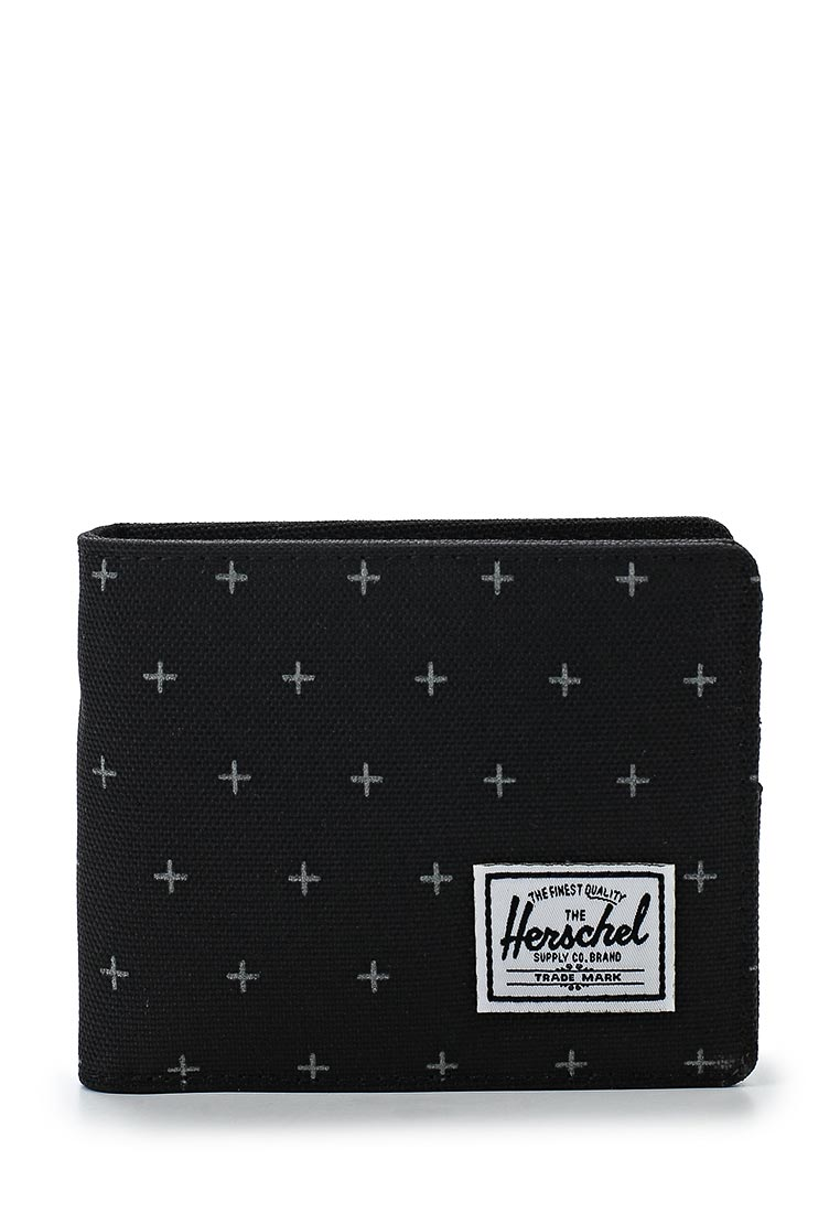 Кошелек Herschel Supply Co 10364-01577-OS