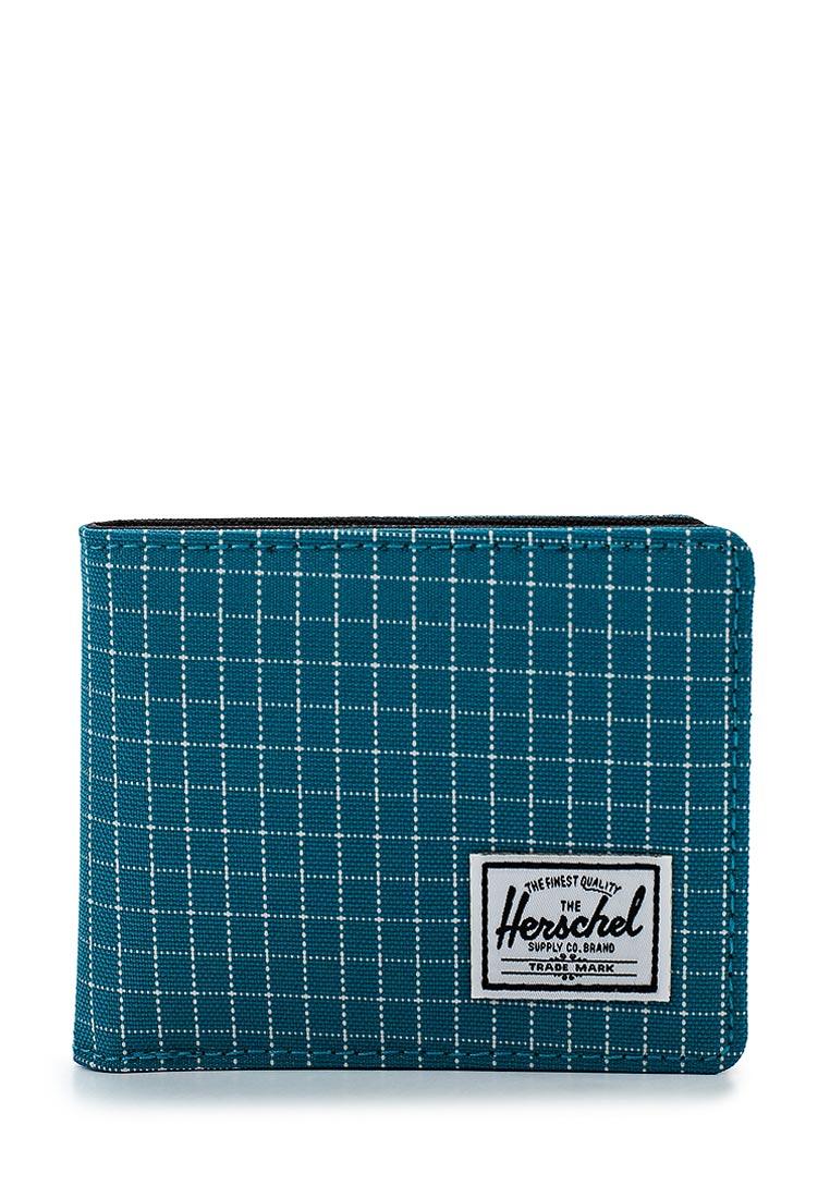 Кошелек Herschel Supply Co 10364-01581-OS
