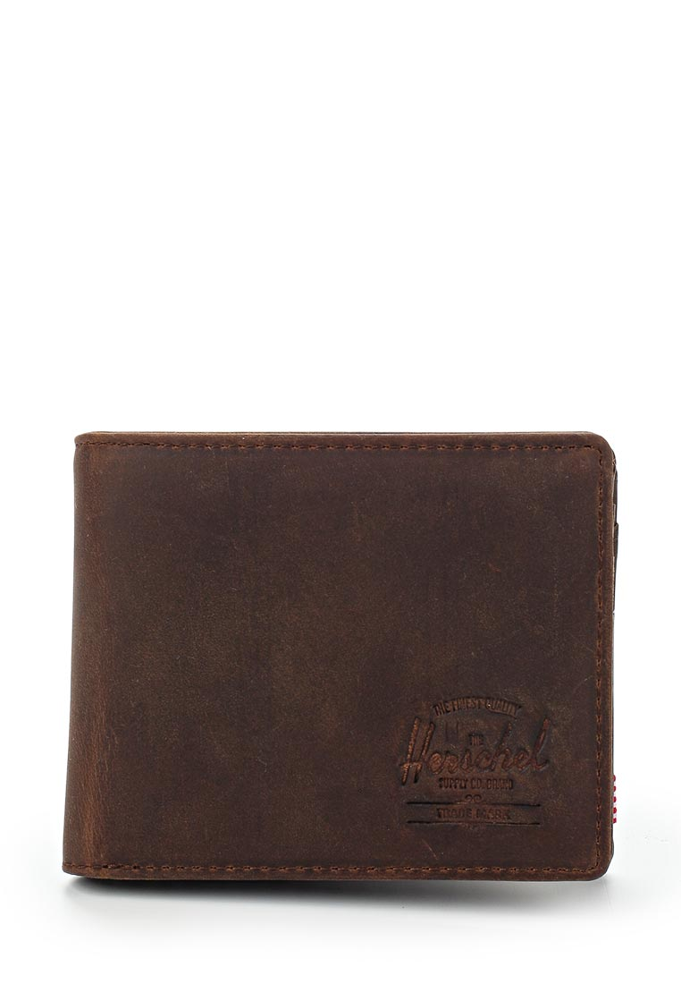 Кошелек Herschel Supply Co 10369-00037-OS