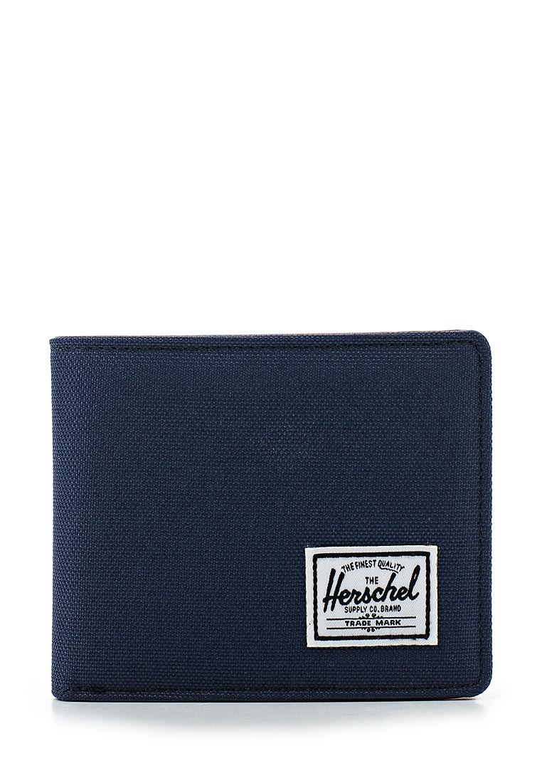 Кошелек Herschel Supply Co 10369-00882-OS
