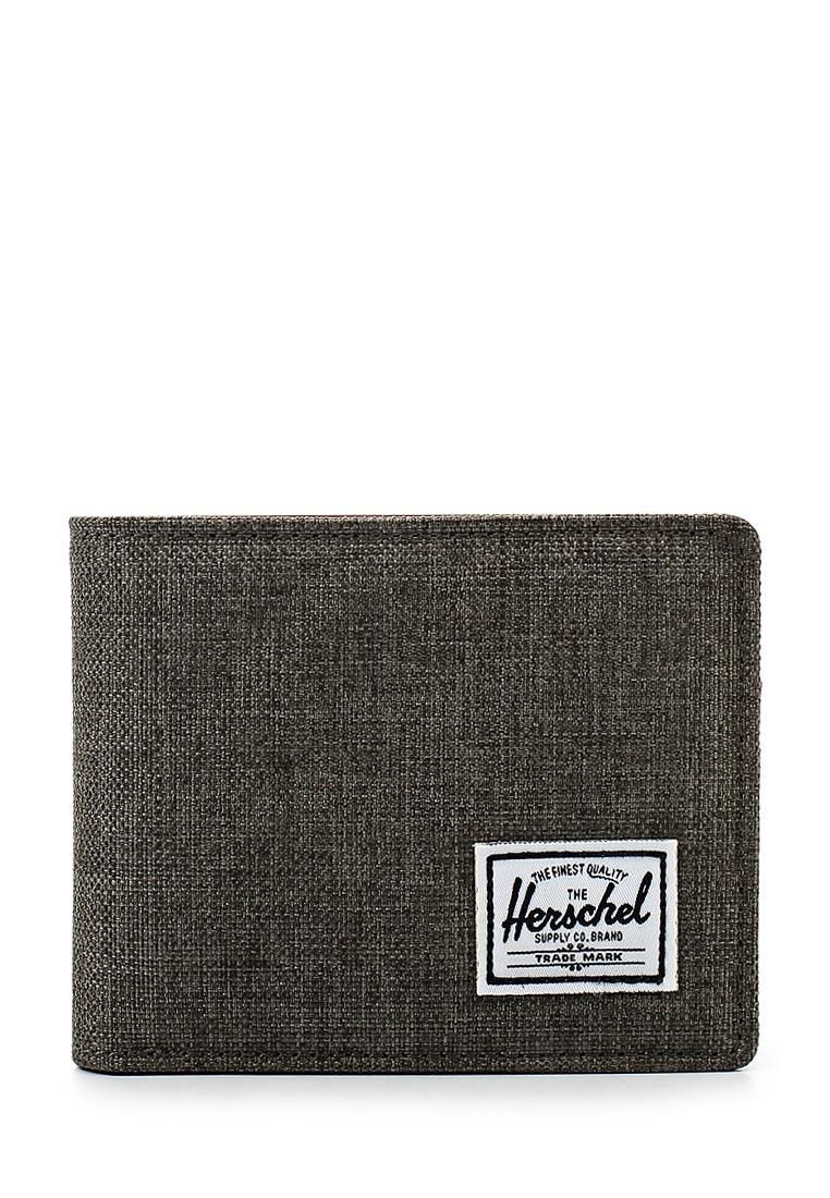 Кошелек Herschel Supply Co 10369-01247-OS