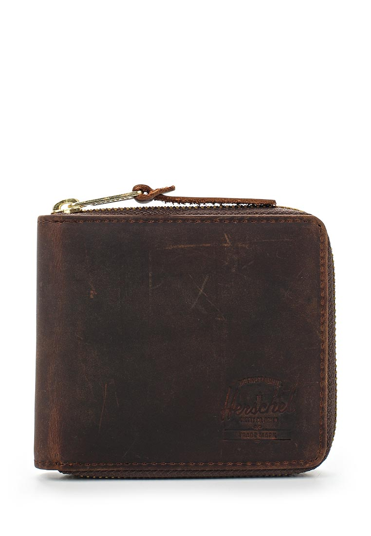Кошелек Herschel Supply Co 10370-00037-OS