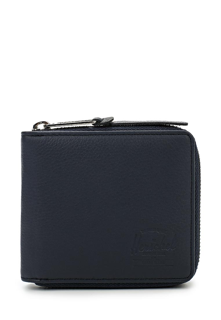 Кошелек Herschel Supply Co 10370-00776-OS