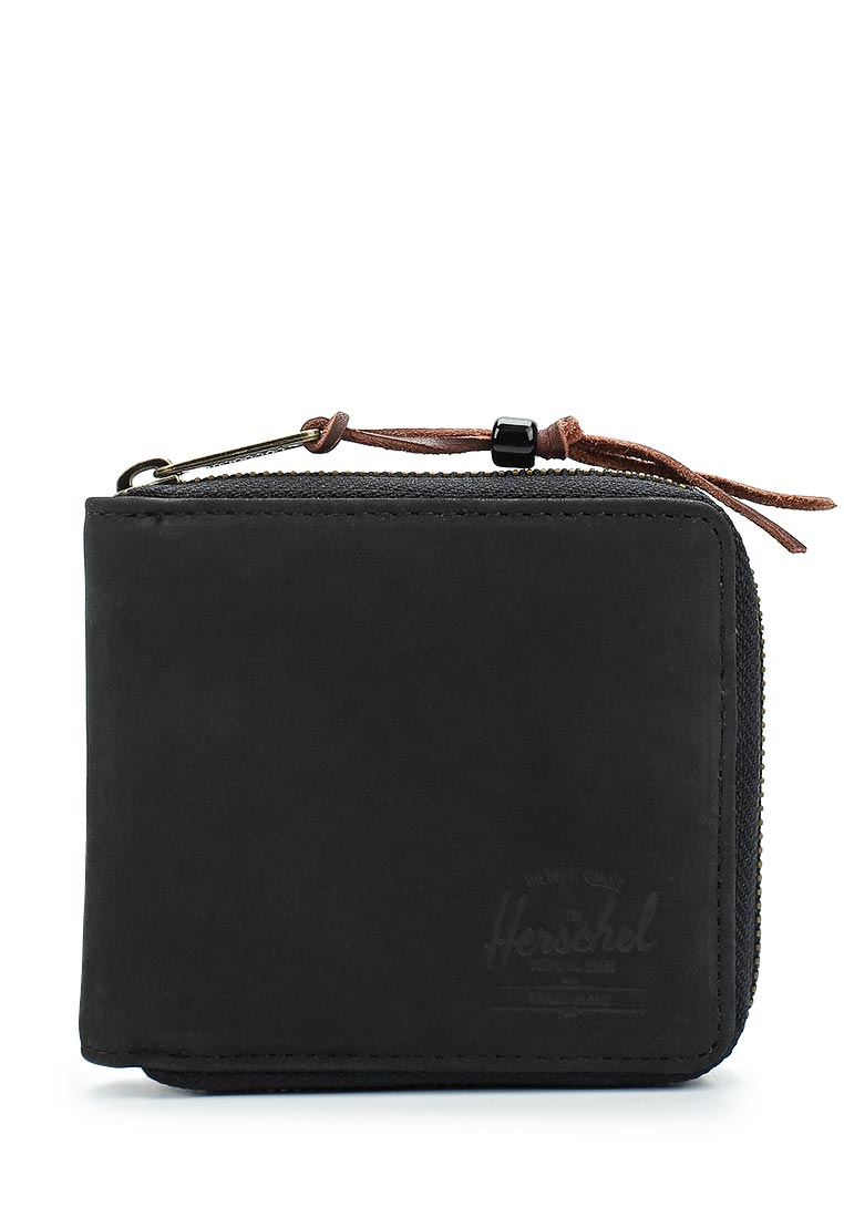 Кошелек Herschel Supply Co 10370-01604-OS