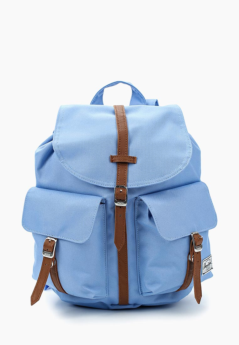 Рюкзак Herschel Supply Co 10301-01856-OS