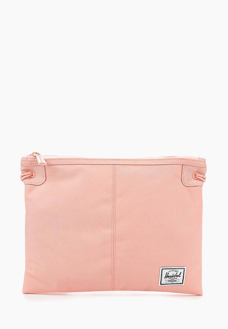 Спортивная сумка Herschel Supply Co 10357-01865-OS