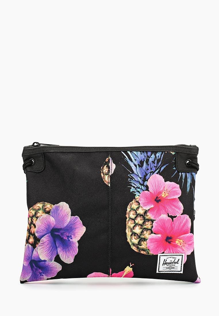 Спортивная сумка Herschel Supply Co 10357-01852-OS