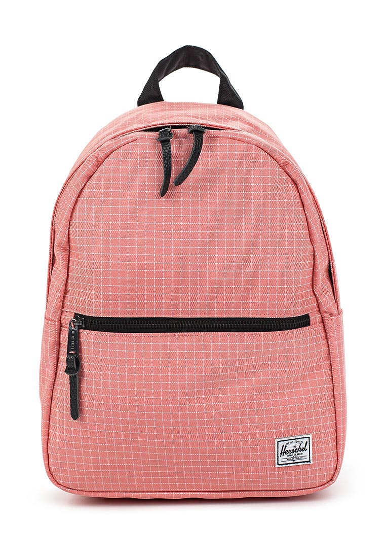Рюкзак Herschel Supply Co 10305-01580-OS