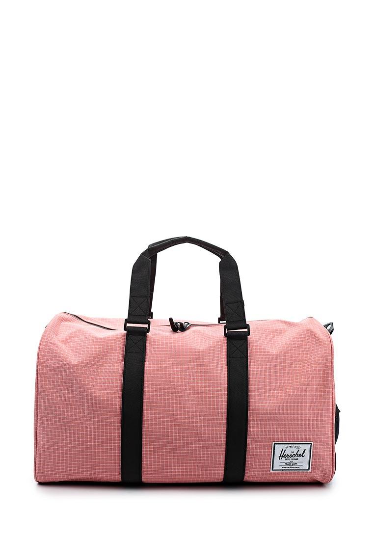 Спортивная сумка Herschel Supply Co 10026-01580-OS