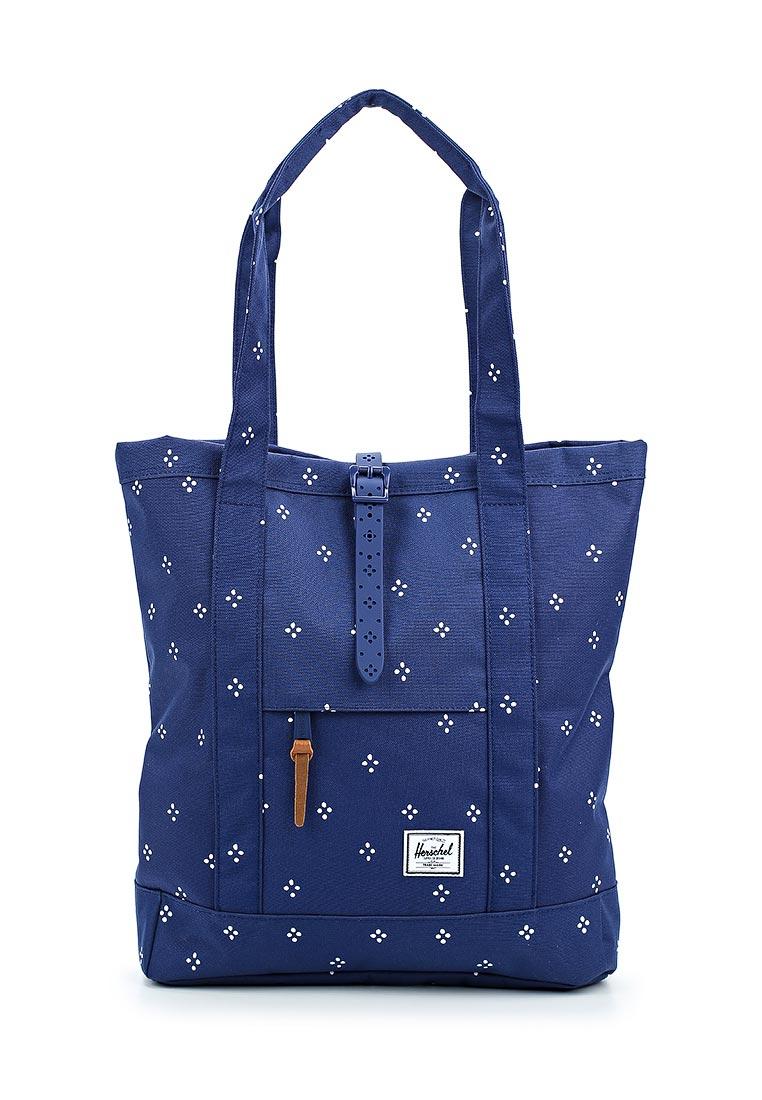 Спортивная сумка Herschel Supply Co 10029-01370-OS
