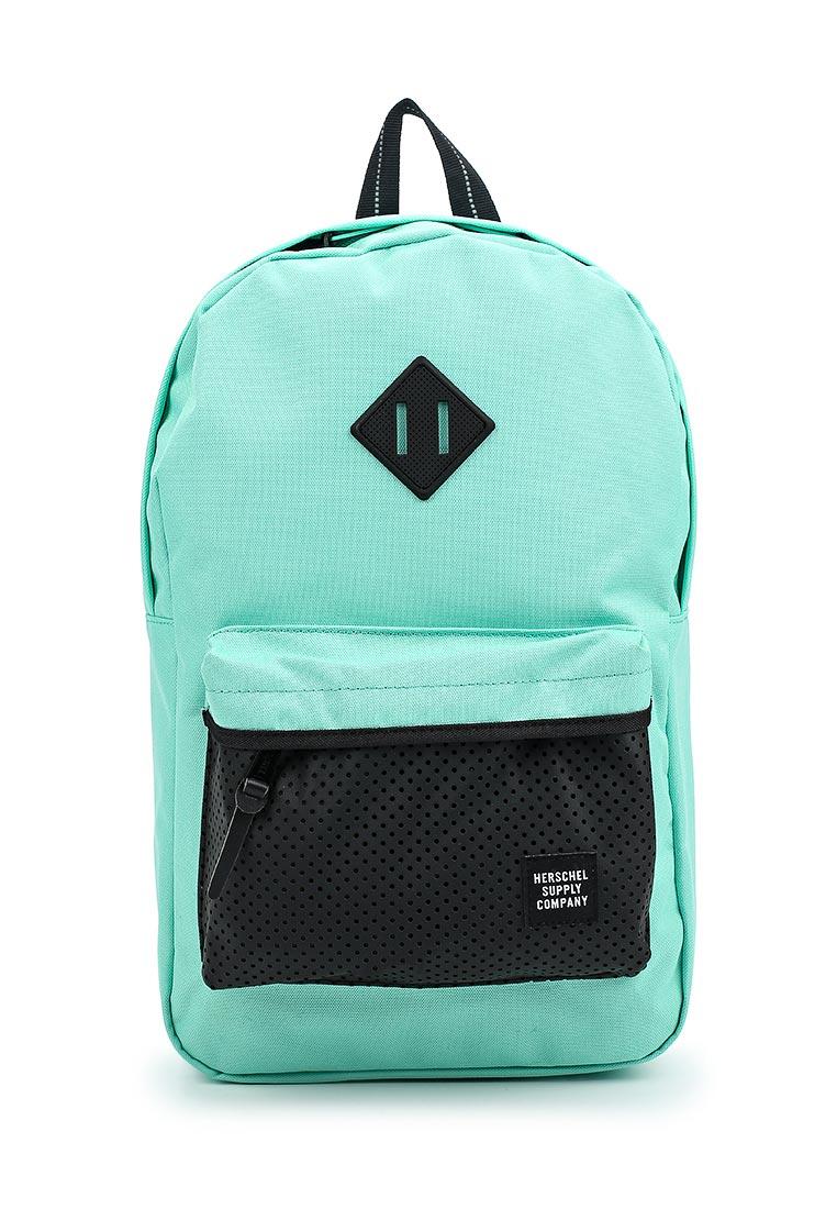 Городской рюкзак Herschel Supply Co 10019-01555-OS