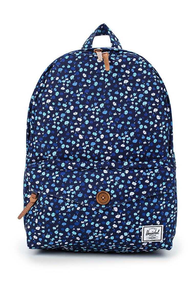 Городской рюкзак Herschel Supply Co 10032-01583-OS