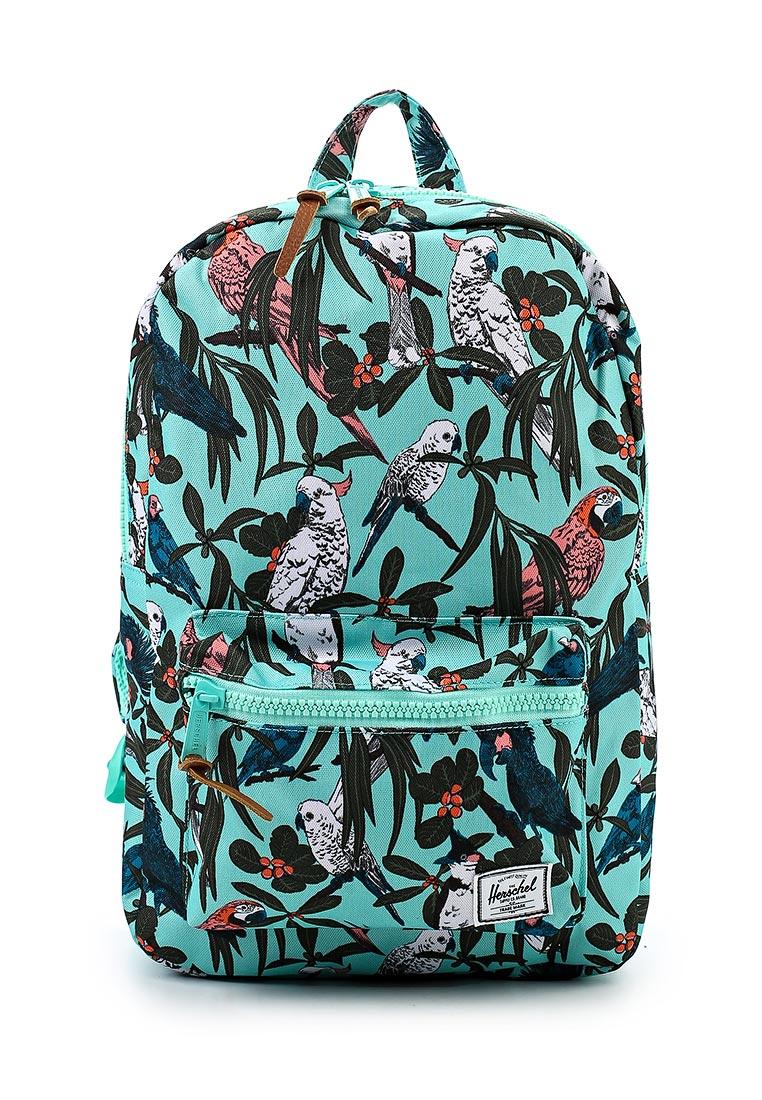 Городской рюкзак Herschel Supply Co 10033-01582-OS