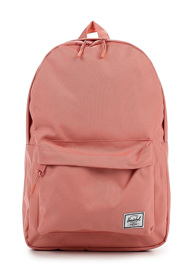 Городской рюкзак Herschel Supply Co 10135-01598-OS