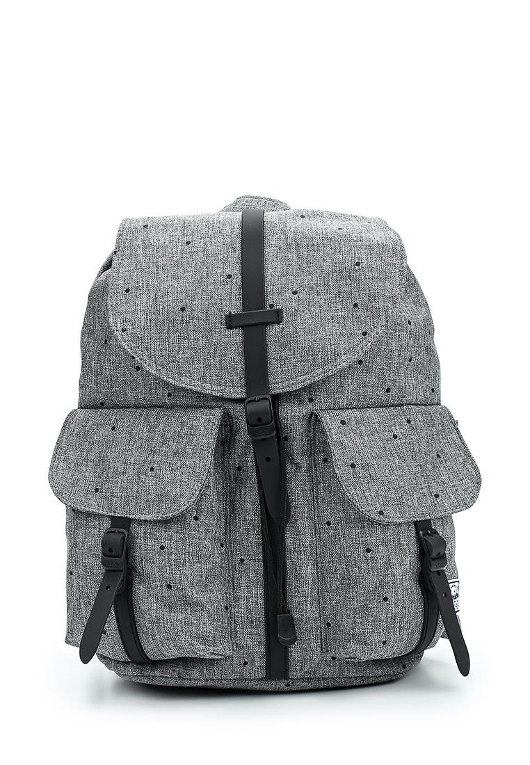 Городской рюкзак Herschel Supply Co 10301-01160-OS
