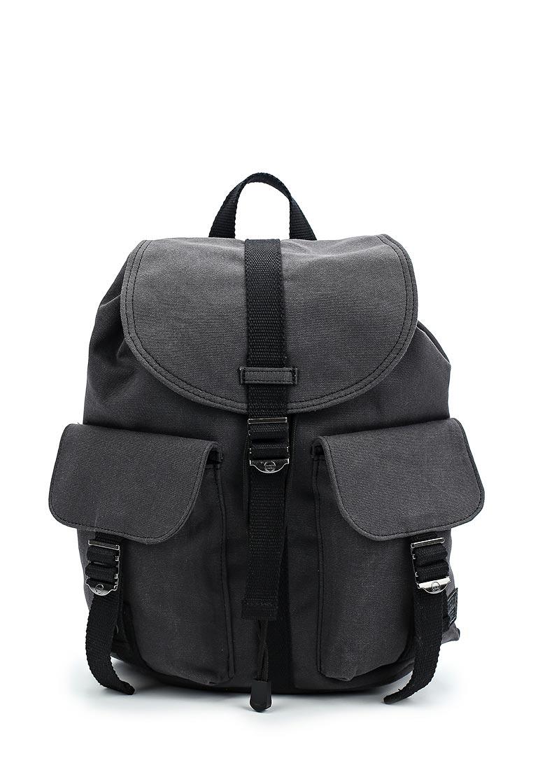Городской рюкзак Herschel Supply Co 10301-01352-OS