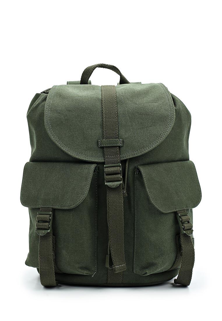 Городской рюкзак Herschel Supply Co 10301-01561-OS