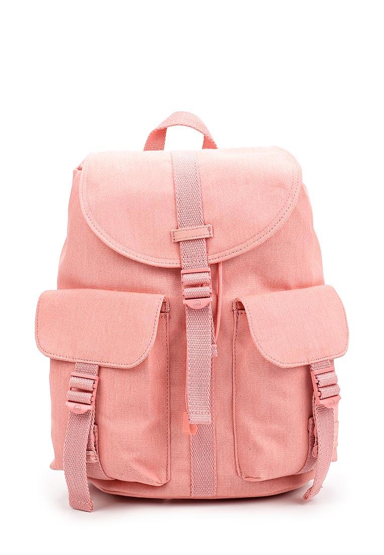 Городской рюкзак Herschel Supply Co 10301-01562-OS