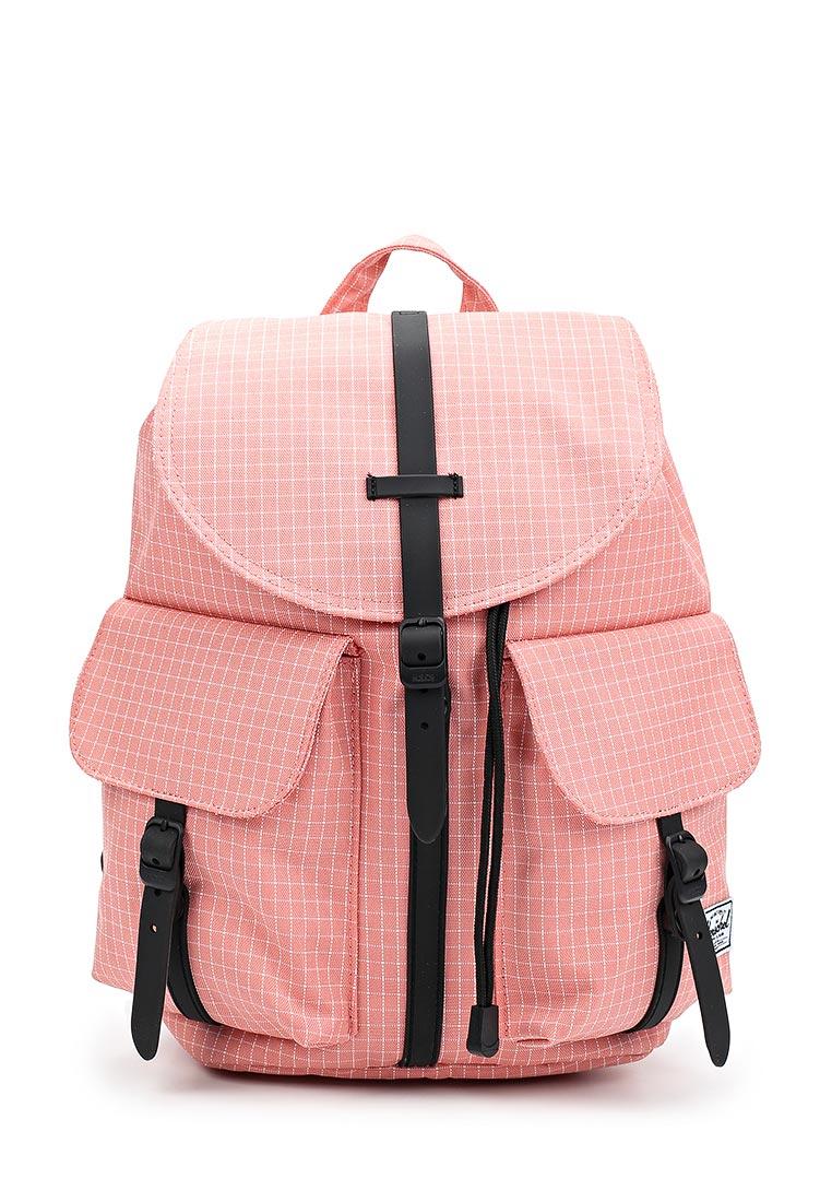 Городской рюкзак Herschel Supply Co 10301-01580-OS