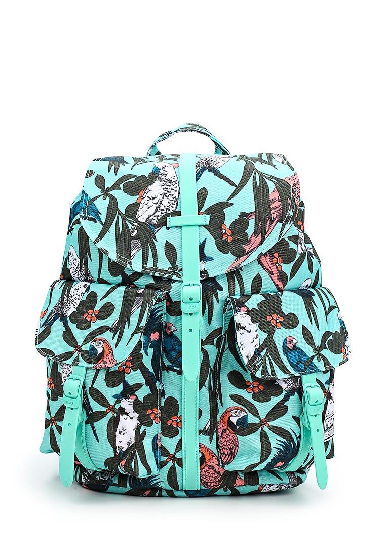 Городской рюкзак Herschel Supply Co 10301-01582-OS