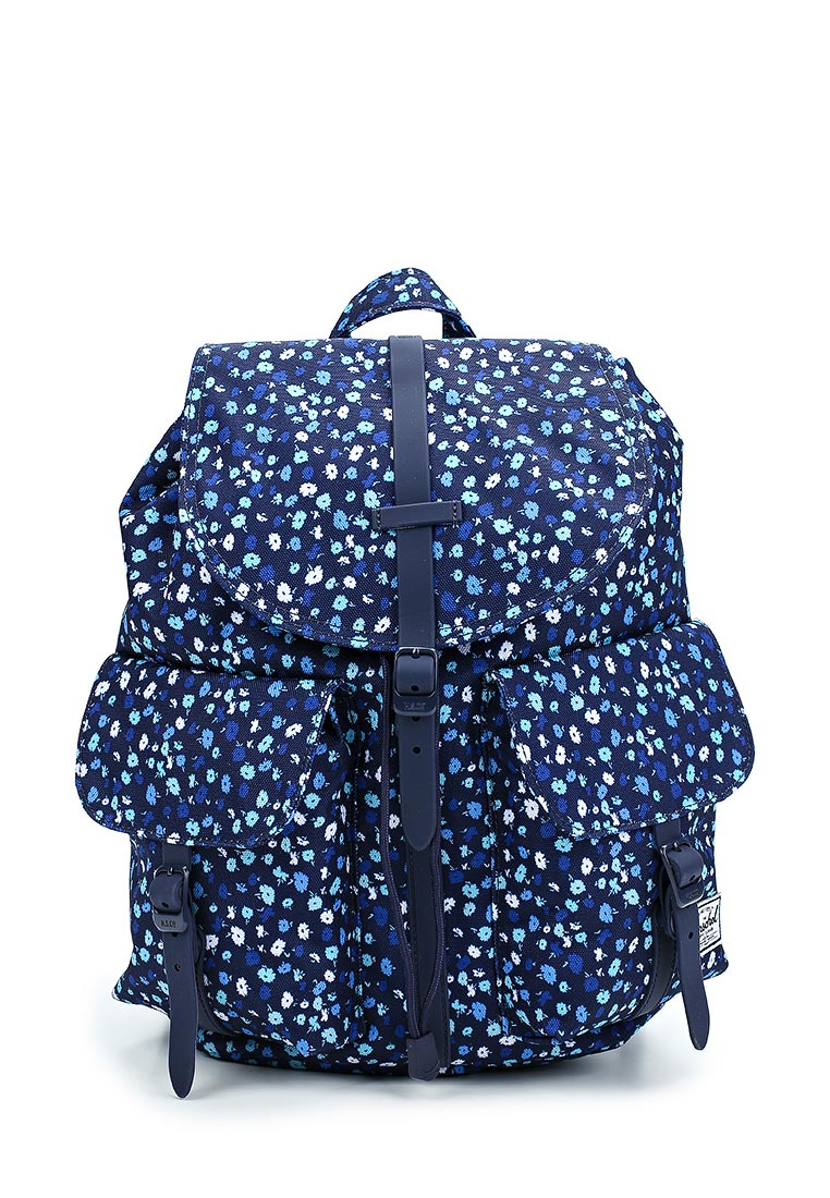 Рюкзак Herschel Supply Co 10301-01583-OS
