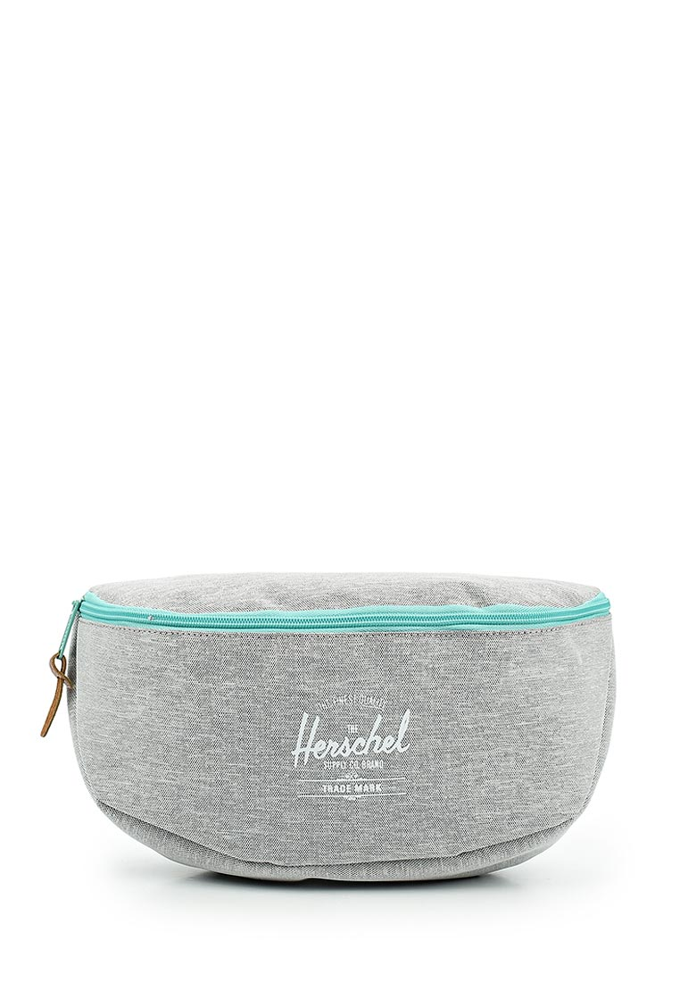 Поясная сумка Herschel Supply Co 10016-01578-OS