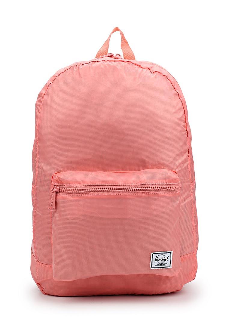 Городской рюкзак Herschel Supply Co 10076-01591-OS