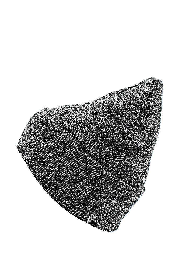 Шапка Herschel Supply Co 1001-0096-OS