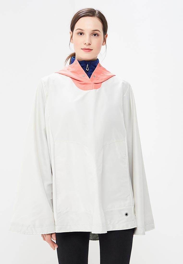 Женская верхняя одежда Herschel Supply Co 15005-00058