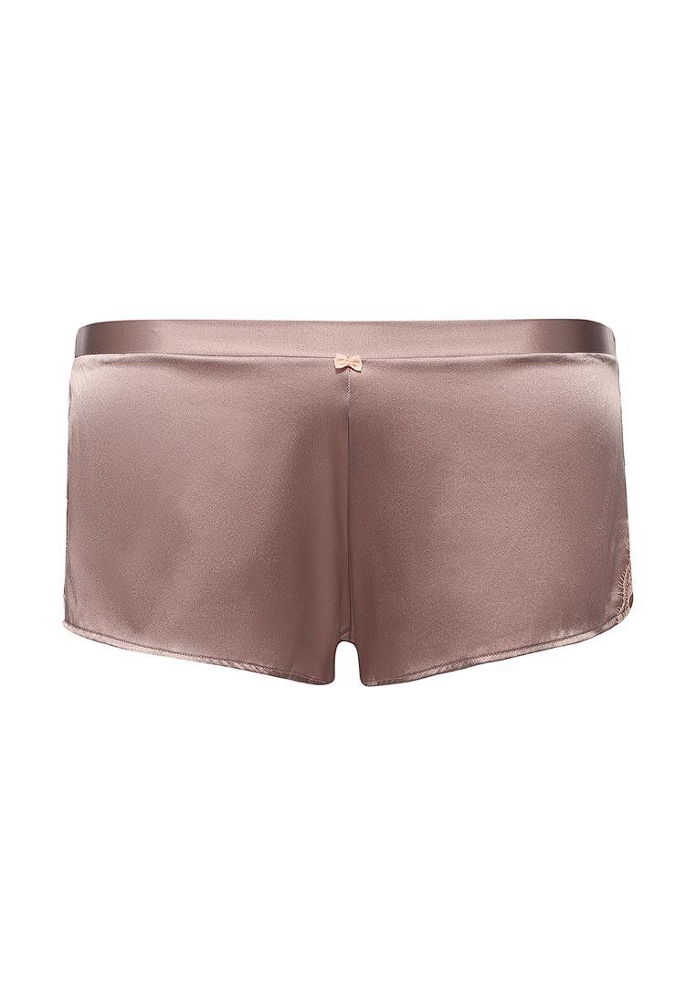 Женские домашние брюки Heidi Klum Intimates H43-1429A