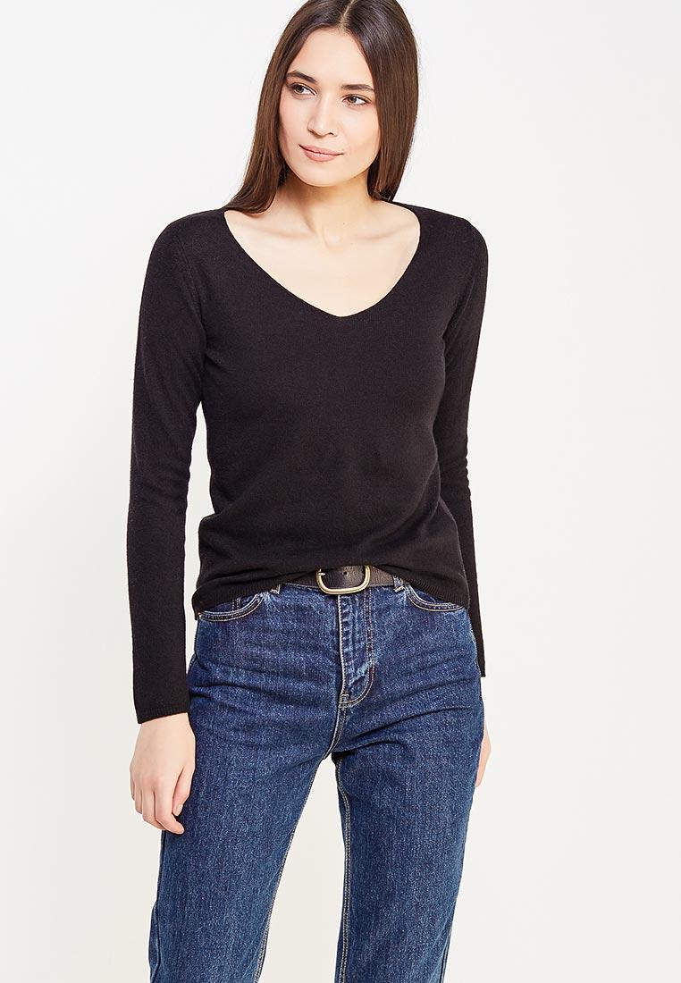 Пуловер Henry Cotton's HC07501F_NER