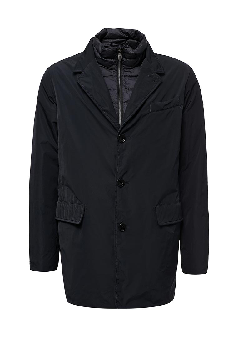Куртка Hetrego 8F476